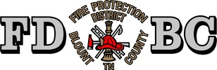 Blount County Fire Protection District